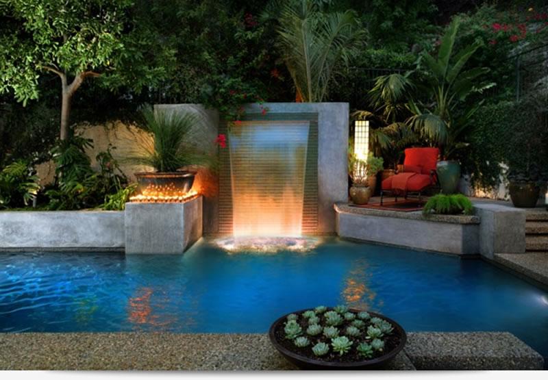 Malibu Pool Builders Los Angeles Pool Builders Swimming Pool Outdoor Living Construction