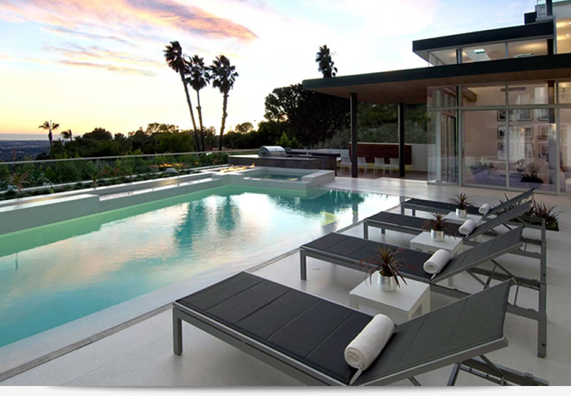 Contact Los Angeles Pool Builders West Hollywood 310 295 9959 Northridge 818 437 9719 Swimming