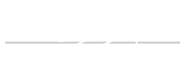 Los Angeles Pool Builders Logo